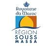 RegionSousMassa