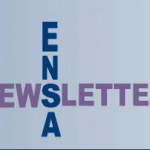 NEWSLETTER ENSA DEC 2018